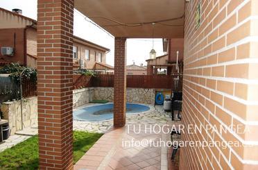 Casa o chalet en venta en Calle Río Ebro, El Álamo