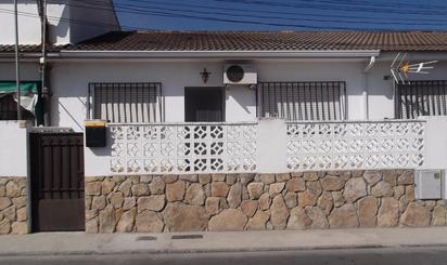 Casa adosada en venta en Calle Río Tormes, El Álamo