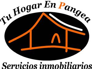 Garagenstellplätze zum verkauf mit automatische tür in España