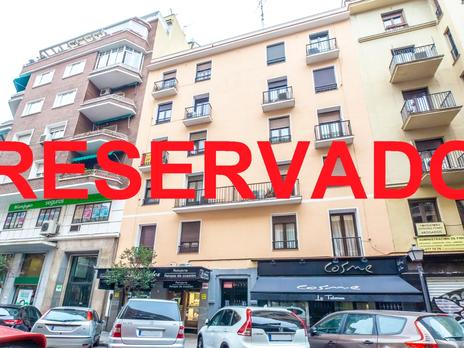 Inmuebles de RENTISA de alquiler en España