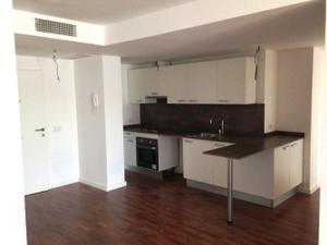 Alquiler Vivienda Planta baja desde 620€ pisos centricos_ponent - son armadans