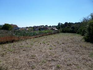 Terreno Urbanizable en Venta en Vigo - Candeán / Calvario