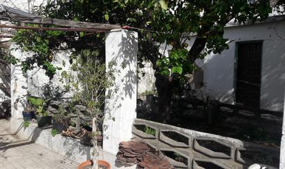 Casa o chalet en venta en Calle Cervantes, Los Barrios