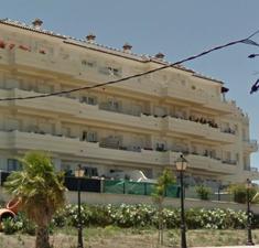Planta baja en Venta en Los Barrios -  Jimena de la Frontera, Zona de - Los Barrios / Los Barrios