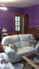 Casa adosada en Venta en Averroes / Los Barrios