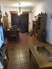 Piso en Venta en Los Barrios -  Jimena de la Frontera, Zona de - Los Barrios / Los Barrios