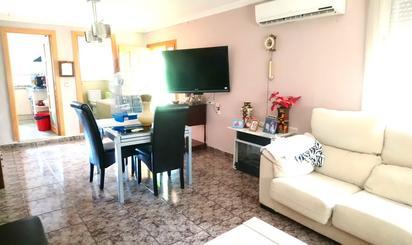 Viviendas y casas en venta en Olocau
