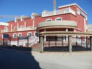 Venta Vivienda Casa-Chalet fabara