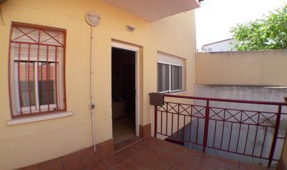 Apartamento en venta en Pozuelo del Rey
