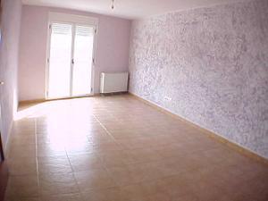 Piso en Alquiler en Vivienda 2 Dorm + Garaje + Trastero / Torres de la Alameda