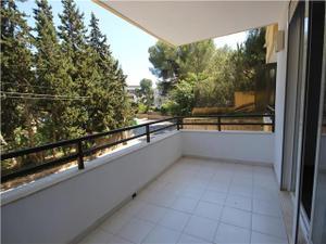 Apartamento en Venta en Bendinat-illetes-cas Catalá-portals Nous / Calvià