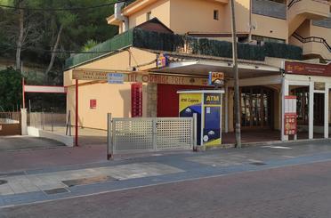 Geschaftsraum miete in Avinguda Peguera, 26, Calvià