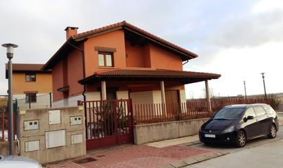 Casa o chalet en venta en Selillo, Villagonzalo Pedernales