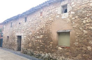 Finca rústica en venta en Villalbilla de Burgos