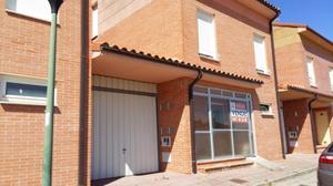 Casa adosada en Venta en San Medel / Cardeñajimeno