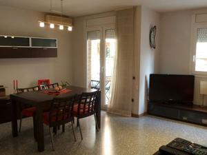 pisos alquiler 300 euros valles occidental