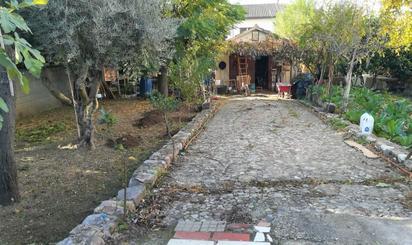 Grundstuck zum verkauf in Santa Perpètua de Mogoda