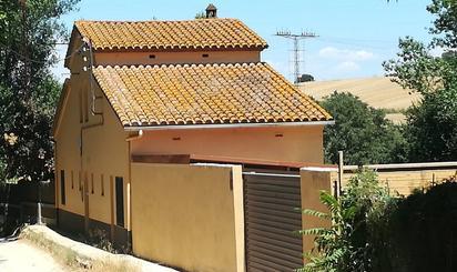 Country house zum verkauf in Santa Perpètua de Mogoda