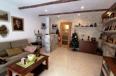 Casa o chalet en venta en Santa Perpètua de Mogoda