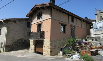 Casa o chalet en venta en Delika, Amurrio