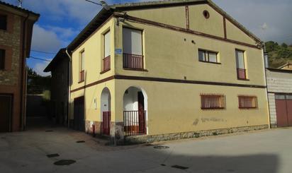 Viviendas y casas en venta en Bozoó