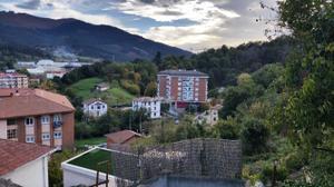 Piso en Venta en Bº Landaluze, Junto al Parque / Laudio / Llodio