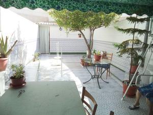 Maisonette mieten mit kaufoption mit terrasse in España