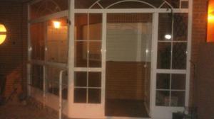 Alquiler Vivienda Casa adosada villalbilla - los hueros
