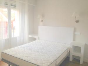 Venta Vivienda Apartamento casco histórico