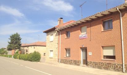 Finca rústica en venta en De Burgos, 19, Celada del Camino