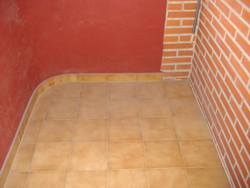 Alquiler Piso  Calle avenida virgen de los desamparados, 8. Piso con garaje y trastero en xirivella