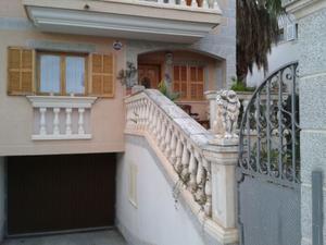 Casa adosada en Alquiler con opción a compra en Secar de la Real / Nord