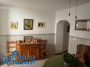 Casa adosada en Venta en Viriato / Azuaga