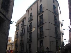 Dúplex de compra en Tarragona Provincia