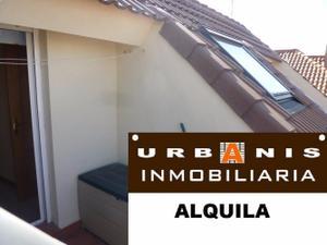 Piso en Alquiler en Coslada - Valleaguado - La Cañada / Valleaguado - La Cañada
