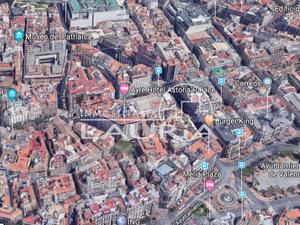Edificios en venta en Valencia Provincia