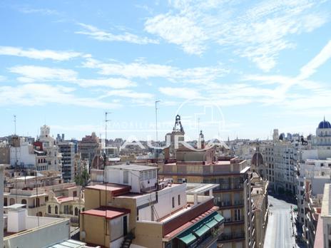 Inmuebles de INMOBILIARIA LAURIA en venta en España