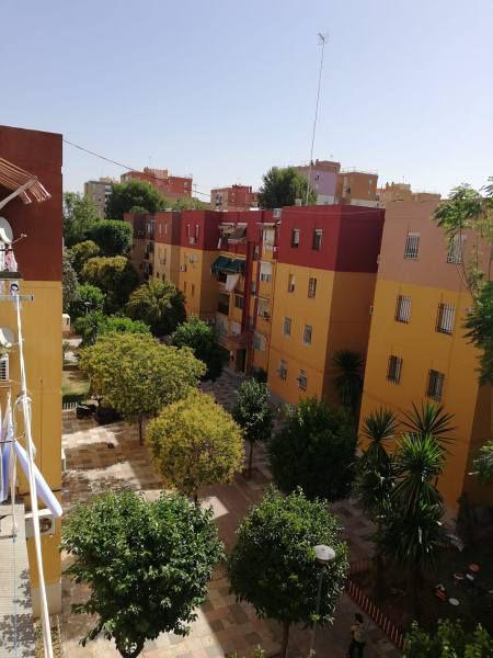 Inmuebles de Cambalache Inmobiliaria en venta en España