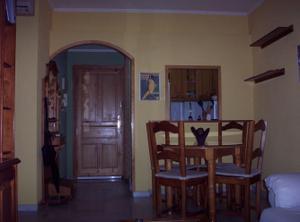 Apartamento en Venta en Casco Antiguo - San Julián - Plaza del Pelícano / Casco Antiguo