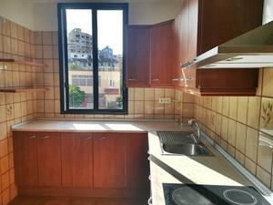 Pisos de alquiler en Santa Cruz de Tenerife Capital