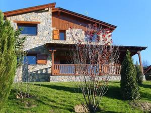 Casas de compra en Girona Provincia