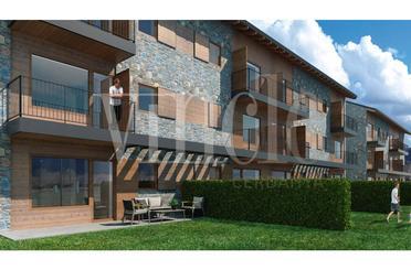 Apartamento en venta en Bellver de Cerdanya