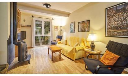 Apartamento en venta en Montellà i Martinet