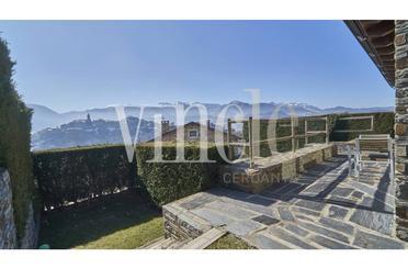 Casa o chalet en venta en Bellver de Cerdanya