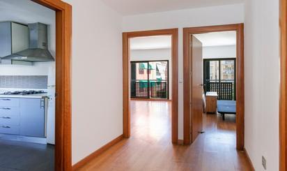 Wohnimmobilien zum verkauf in Granada Capital