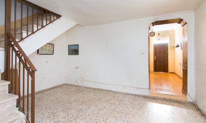 Casa o chalet en venta en La Virgen-p Ruiz, Santa Fe
