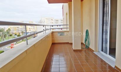 Wohnungen zum verkauf in Almería Provinz