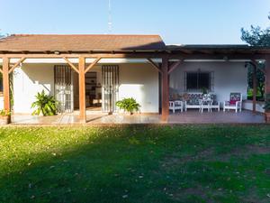 Viviendas en venta en La Laguna - Costa Ballena - Las Tres Piedras, Chipiona