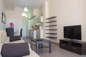 Apartamento en Venta en Almería Capital - Retamar /  Almería Capital