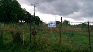 Venta Terreno Terreno Urbanizable coruña y alrededores - betanzos